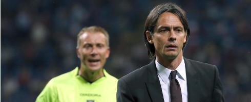 broer fhilippo inzaghi
