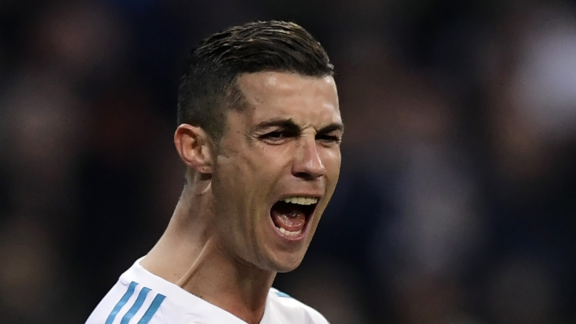 Why Cristiano Ronaldo's leaked Nike boots hint at Ballon d'Or win over  Messi — All Football App