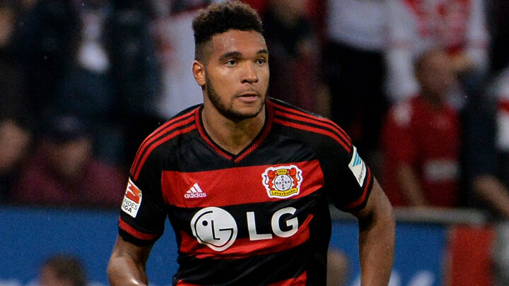 RUMOURS: Liverpool to move for Germany defender