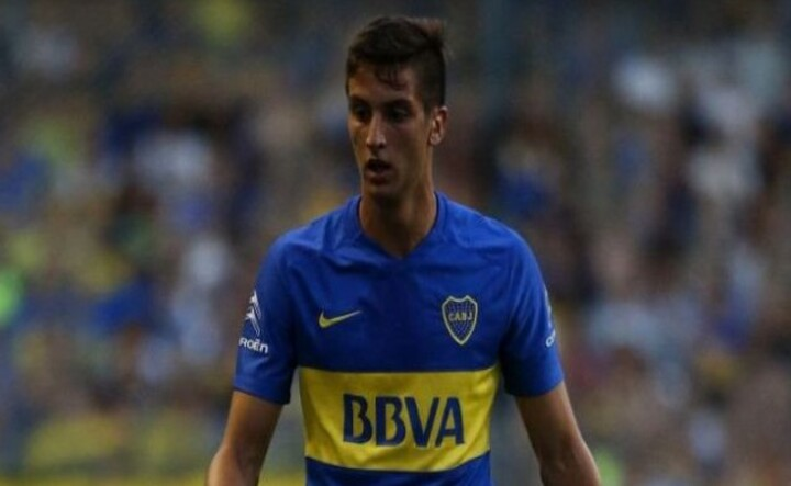 Juventus, outcome of the meeting about Bentancur