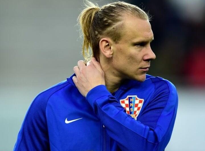 Sunderland challenge Torino for Croatian defender