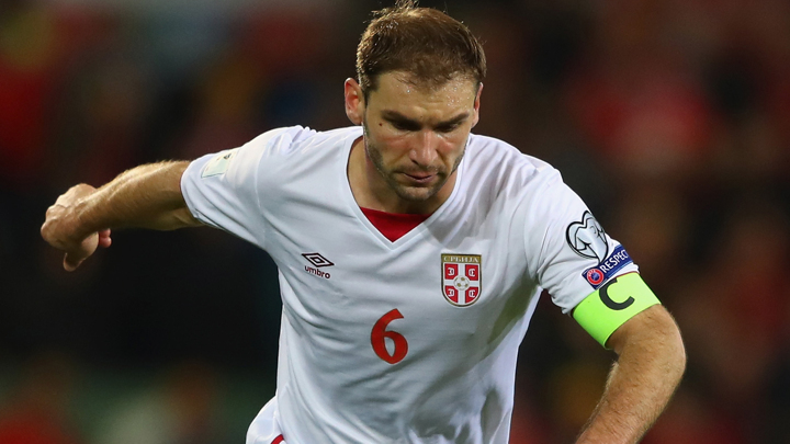 Ivanovic: Now I can win back my Chelsea place!