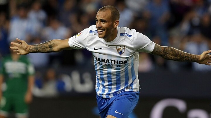 Sandro: Returning to Camp Nou means coming back home