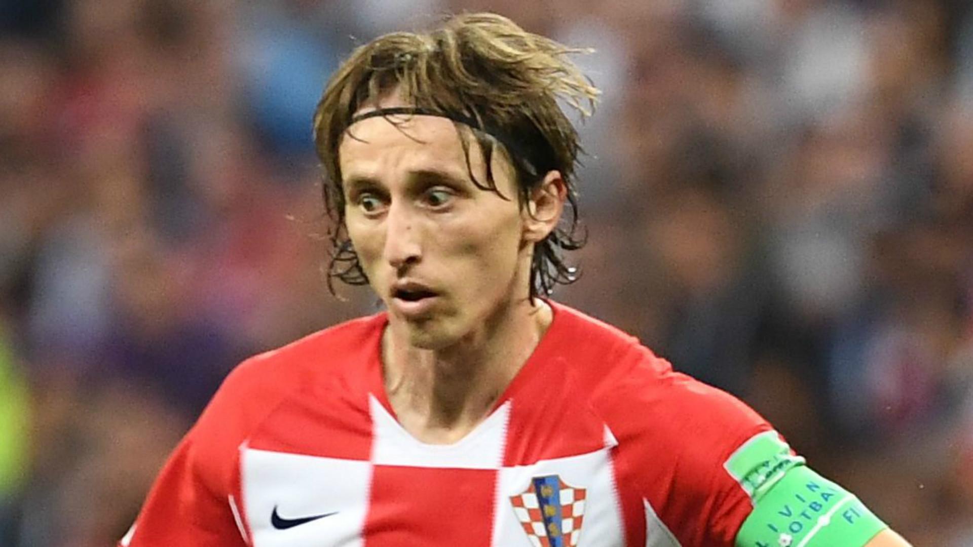 Portugal vs Croatia: TV, stream & preview — All Football App
