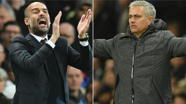 What Man City & Man Utd need to do to win Premier League title next season