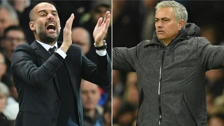 What Man City & Man Utd need to do to win Premier League title next season