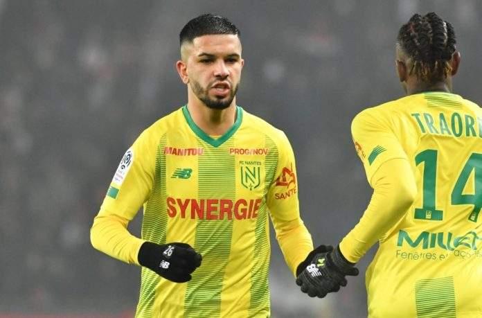 Maroc La Liste Pour Le Ghana Et Le Burkina Faso Avec 2 Nouveaux Sans Louza All Football App